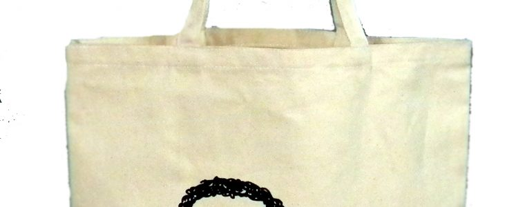 The popularity of promotional jute bags