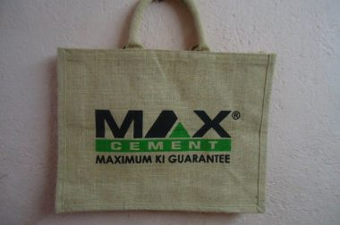 Things to know about jute promotional bags manufacturer