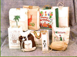 Business boom for jute bags exporters