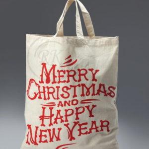 Cotton Bags | Cotton Shopping Bags | Cotton Bag Manufacturers