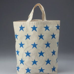 cotton low budget bags