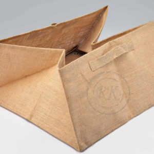 jute grow bag season vegetables