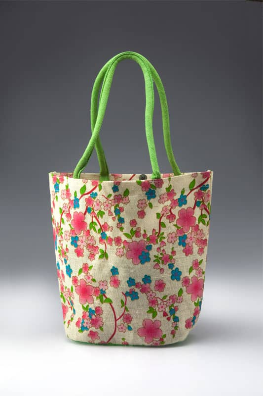 tote beach bags manufacturing , suppliers, Wholesaler and Exporter