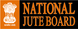 Registered with National Jute Board